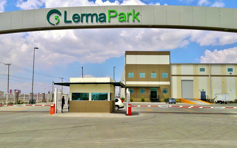 I-CEDIS LermaPark I (5)