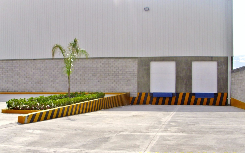 I-CEDIS MicroParks Coacalco (2)