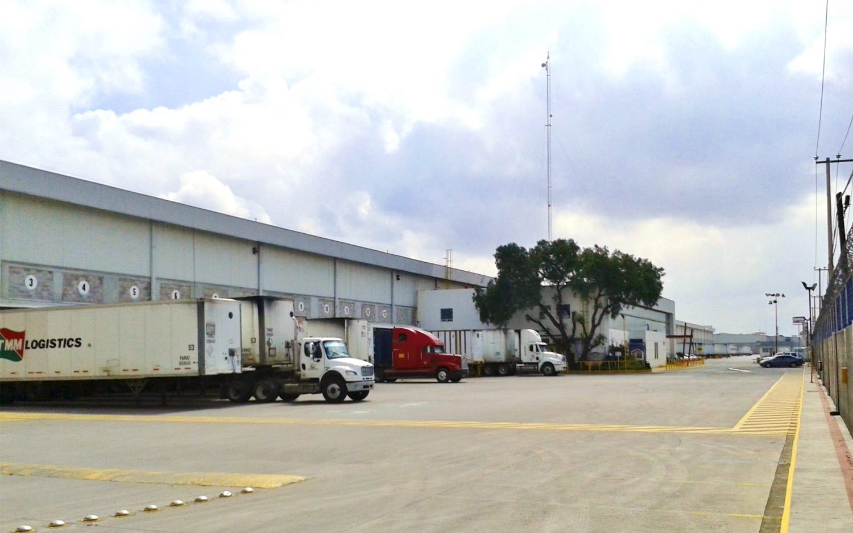 I-CEDIS Parque Industrial Mexiquense (12)