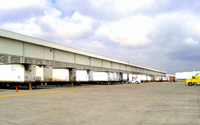 I-CEDIS Parque Industrial Mexiquense (16)