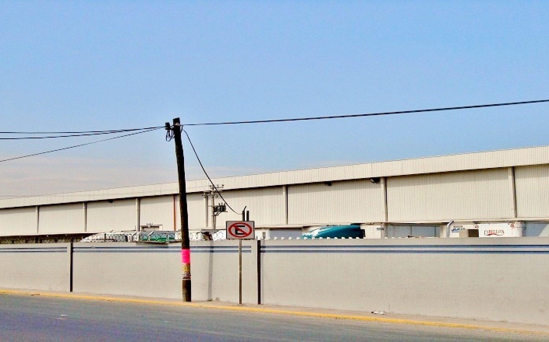 I-CEDIS Parque Industrial Mexiquense (9)