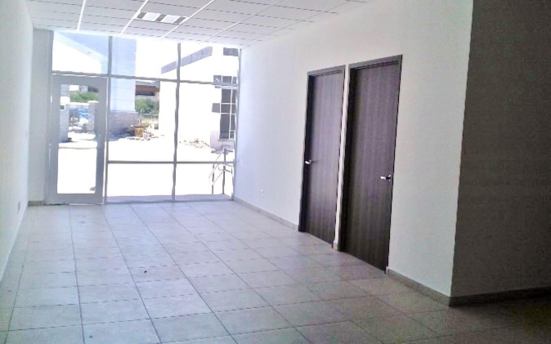 I-CEDIS QuerétaroPark II (8)