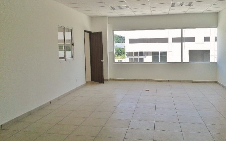 I-CEDIS QuerétaroPark II (9)