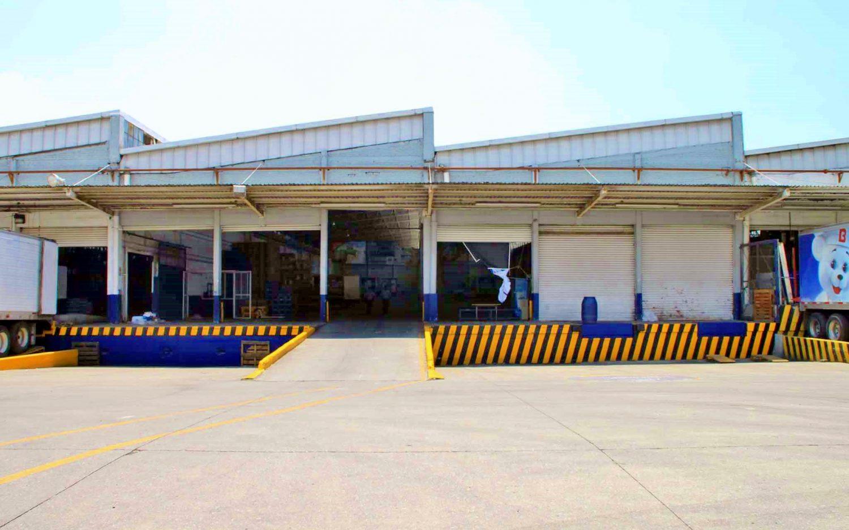 I-CEDIS Vía Morelos 300 (3)