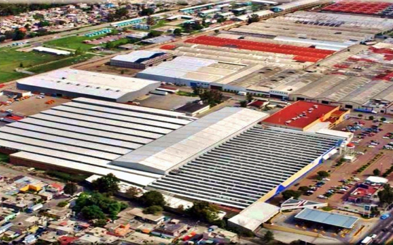 I-CEDIS Vía Morelos 300 (6)