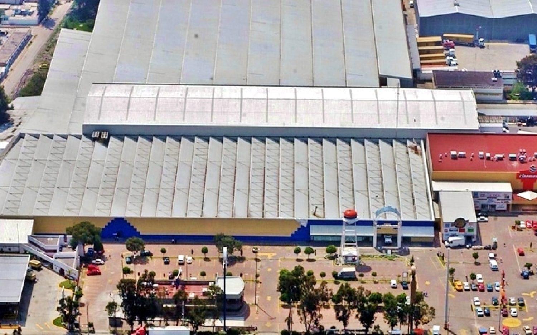 I-CEDIS Vía Morelos 300 (8)