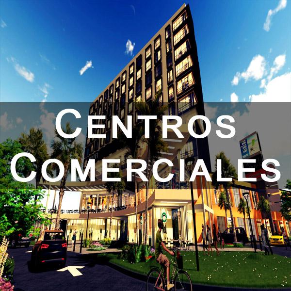 M-Portafolio-Centros-Comerciales-600x600