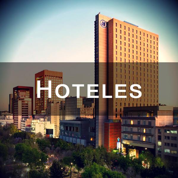M-Portafolio-Hoteles-600x600