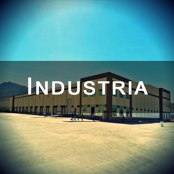 M-Portafolio-Industria-600x600