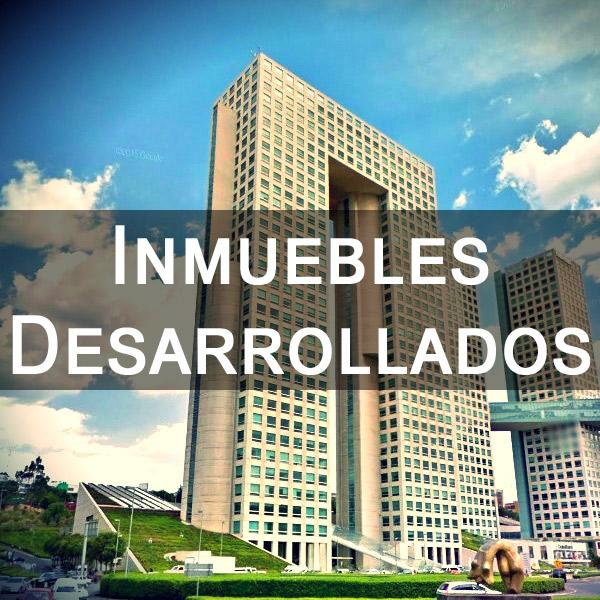M-Portafolio-Inmuebles-Desarrollados-600x600