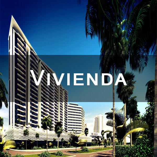 M-Portafolio-Vivienda-600x600