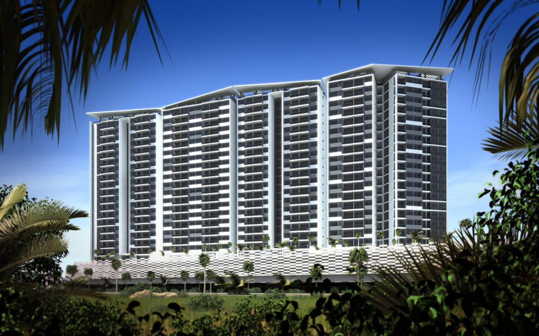 V-Residencial Malecón (1)