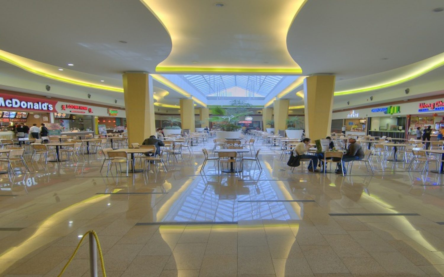 Co-Plaza Central (16)